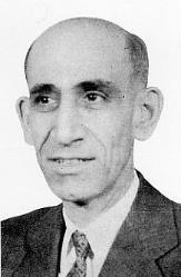 Isaac H. Godlove
