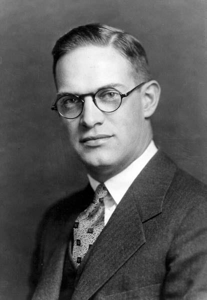 Arthur C. Hardy